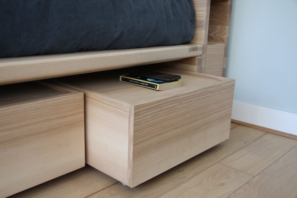 Nonjetable-Ash-Drawer-Under-Bed-180x200-Made-to-Measure