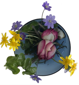 Nonjetable-Contact-Bowl-of-Flowers