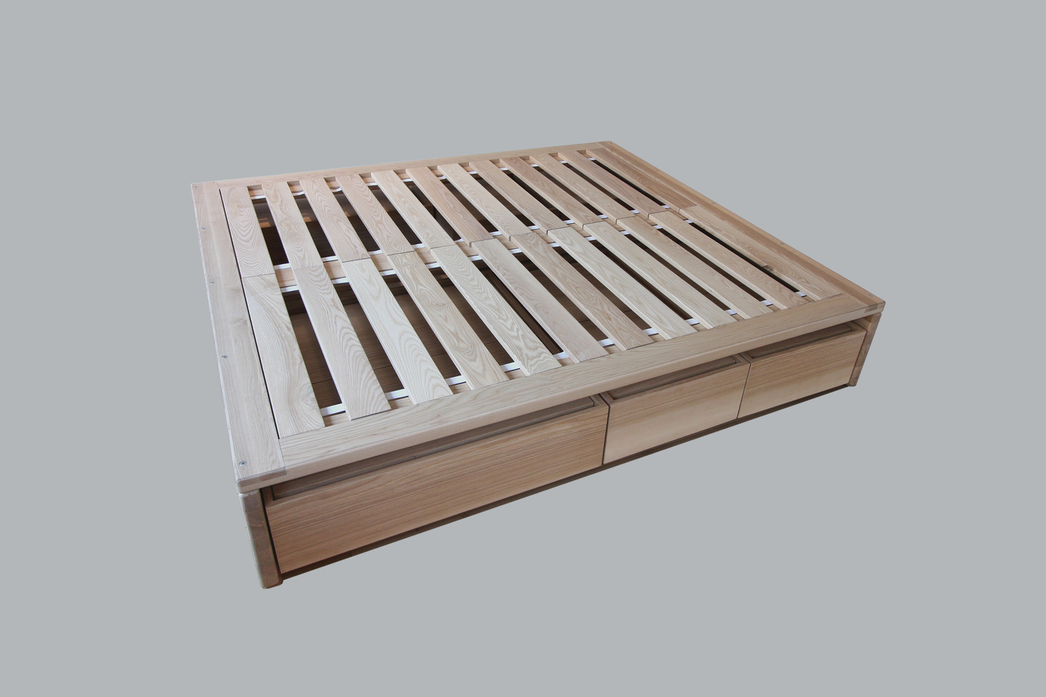 Nonjetable-Customised-Solid-Ash-Double-Bed-180x200-04