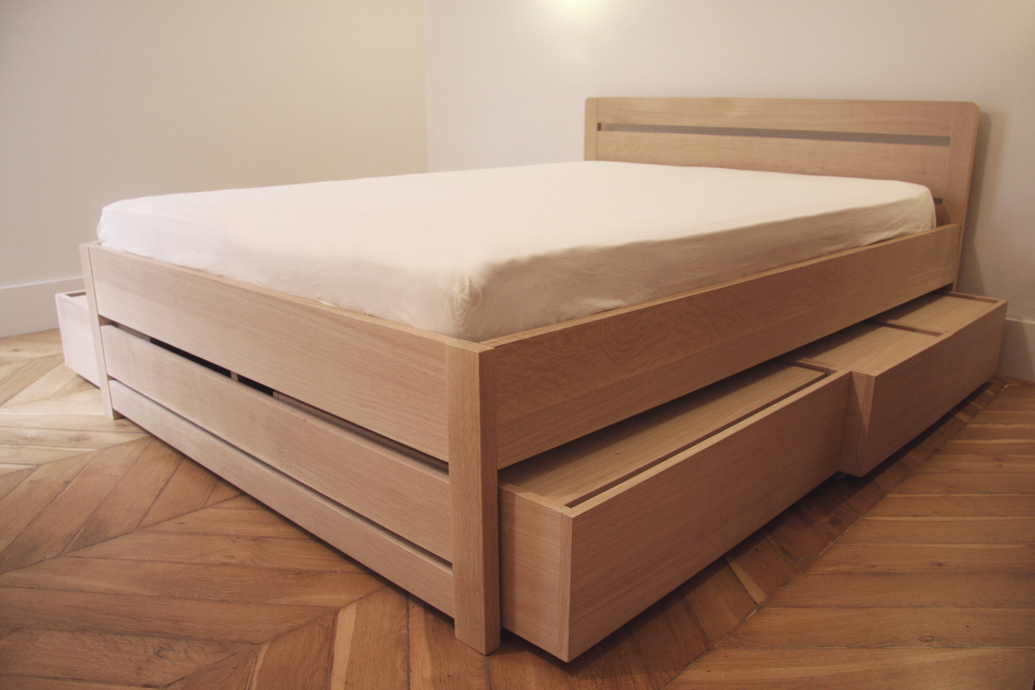 Nonjetable-Customised-Solid-Oak-Double-Bed-Lifetime-160x200-01