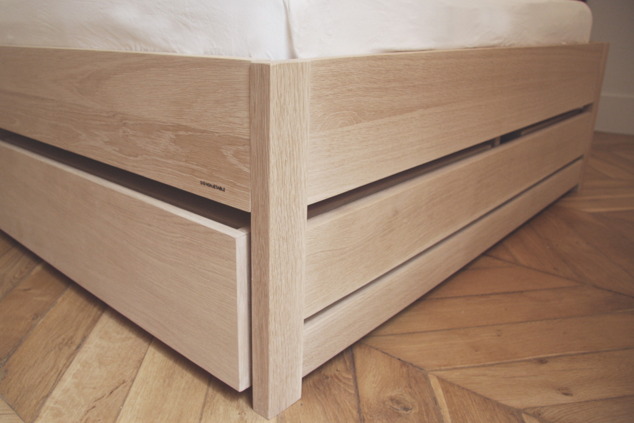 Nonjetable-Customised-Solid-Oak-Double-Bed-Lifetime-160x200-02