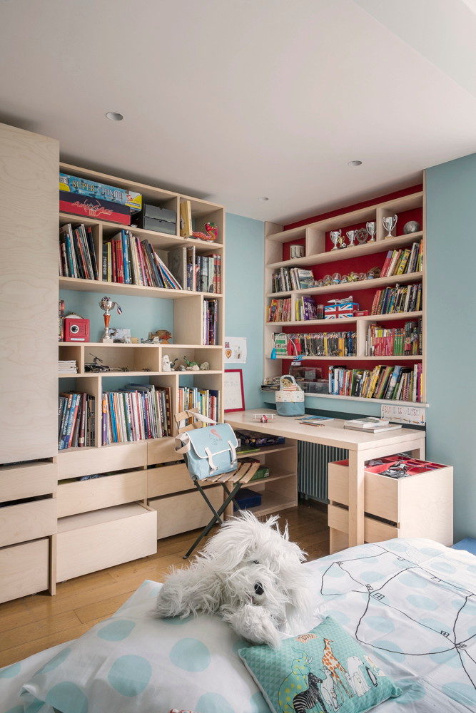 Nonjetable-Customized-Child-Room-Bookshelf-and-Storage