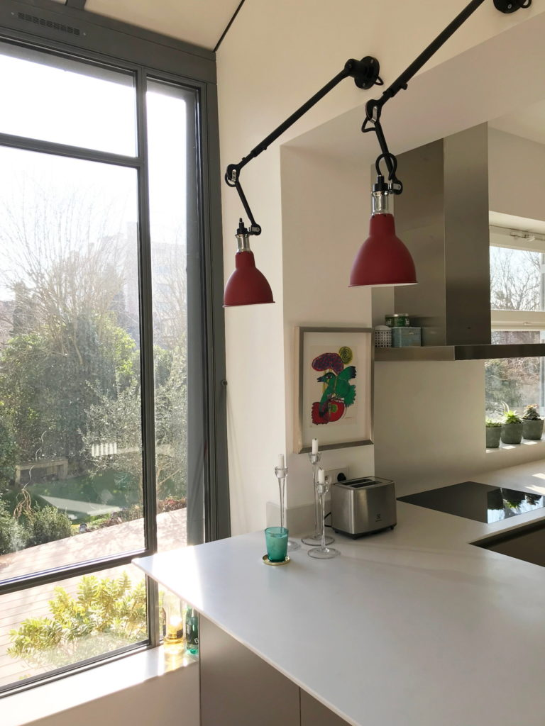 Nonjetable-Extension-of-Veranda-Kitchen-Lighting-03