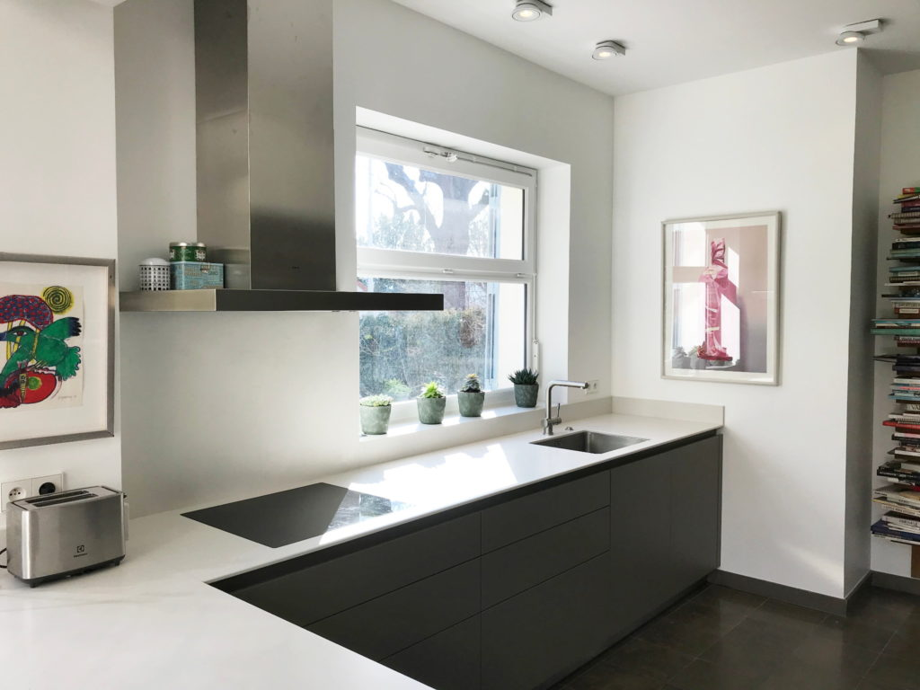 Nonjetable-Extension-of-Veranda-Kitchen-Renovation