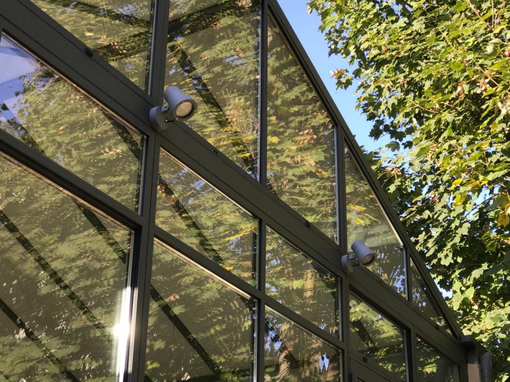 Nonjetable-Extension-of-Veranda-Outside-Lighting