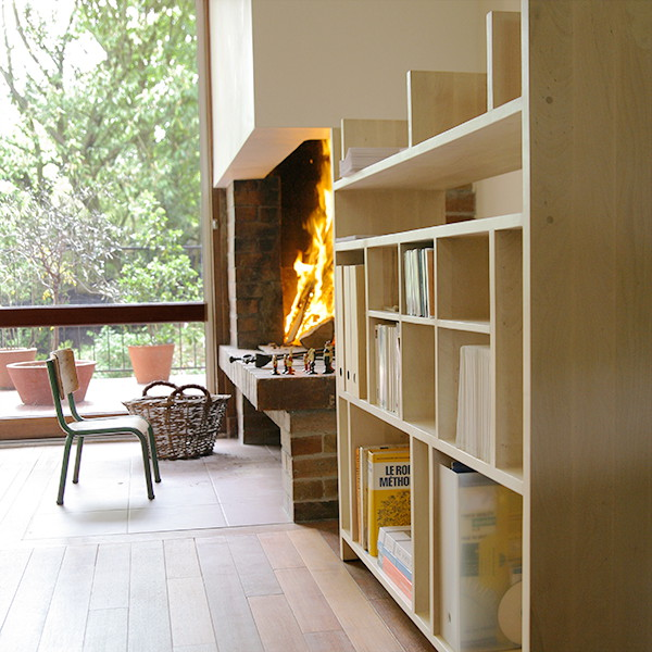 Nonjetable-Homes-and-Projects-Category