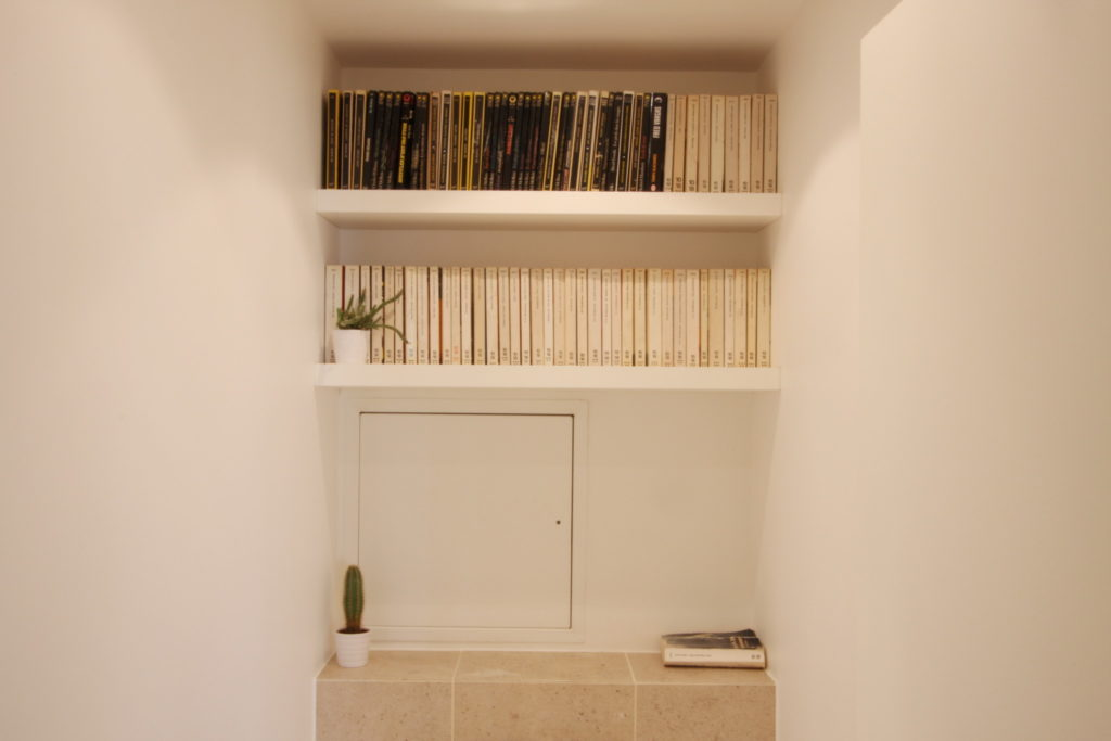 Nonjetable-Made-to-Measure-Shelves-for-Toilet