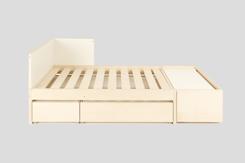Nonjetable-Modular-Junior-Bed-Birch-Plywood-01