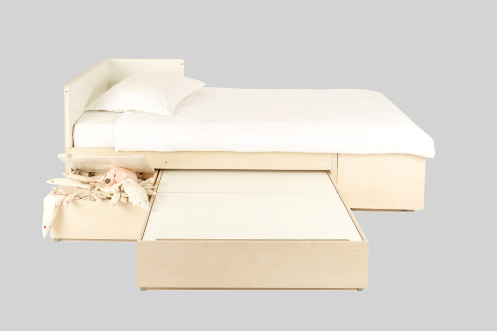 Nonjetable-Modular-Junior-Bed-Birch-Plywood-02