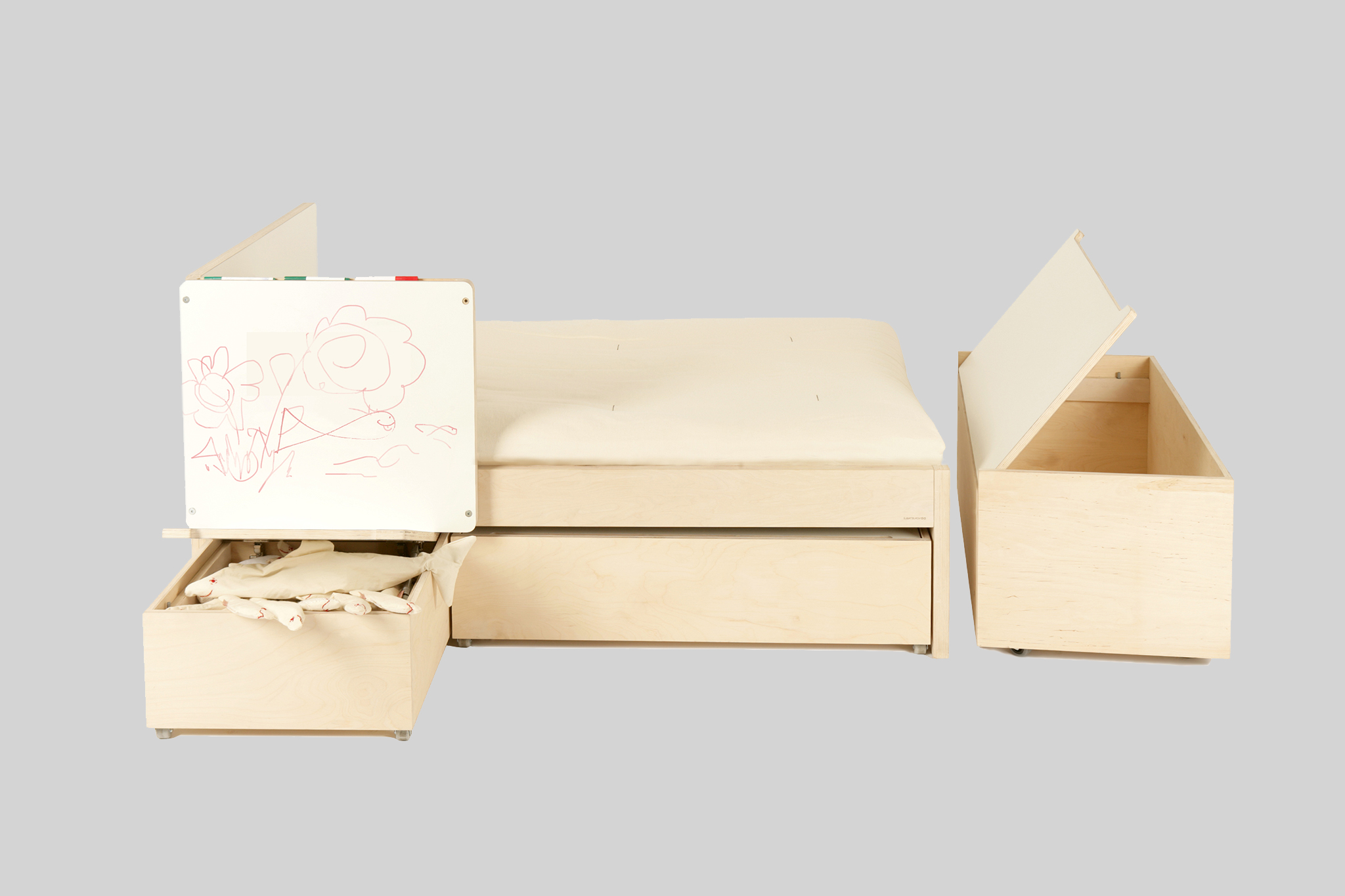 Nonjetable-Modular-Junior-Bed-Birch-Plywood-03