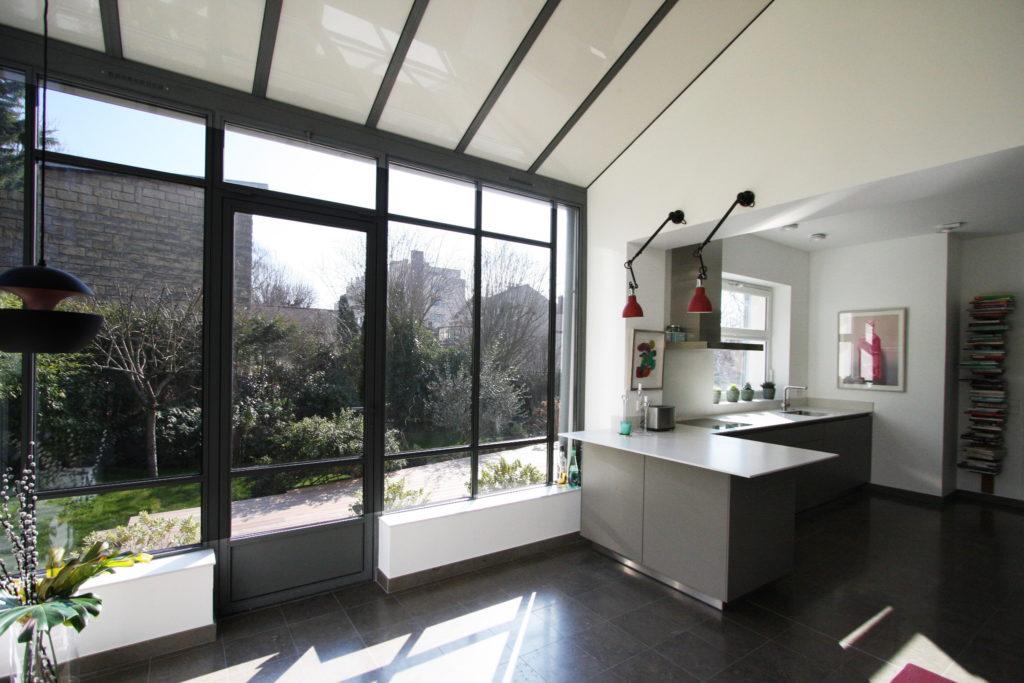Nonjetable-Open-Kitchen-to-Veranda-Extension-03