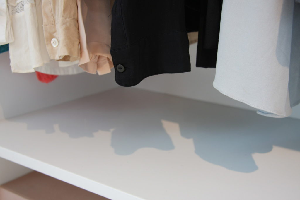 Nonjetable-Semi-Open-Closet-Under-the-Attic-Detail-Clothing