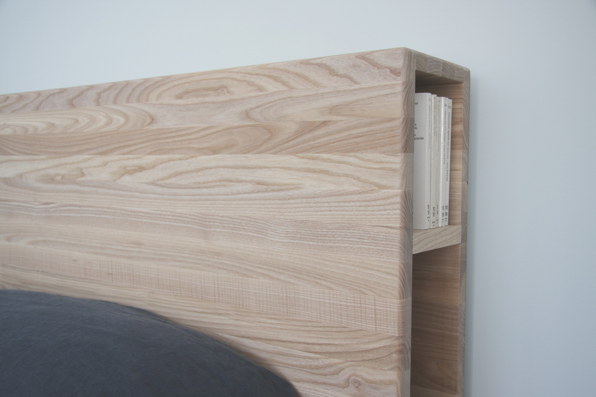 Nonjetable-Solid-Ash-Headboard-Made-to-Measure-01