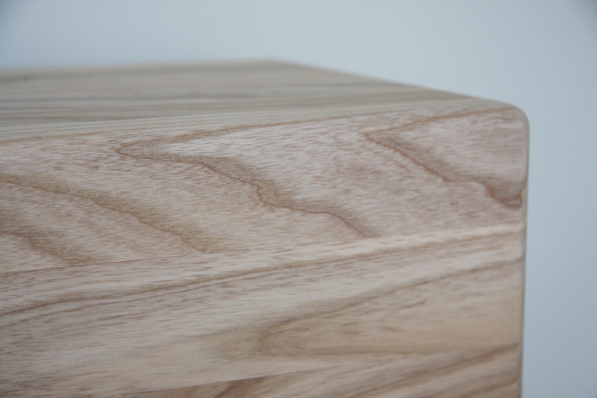 Nonjetable-Solid-Ash-Headboard-Made-to-Measure-02