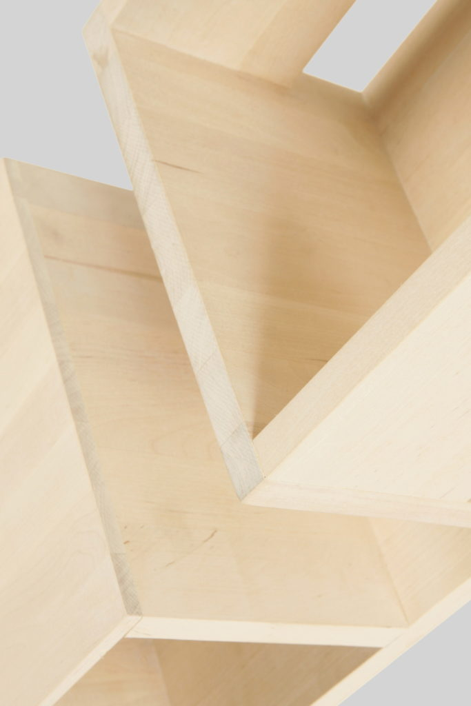 Nonjetable-Solid-Birch-Wall-Library-Secret-Shelf-Detail