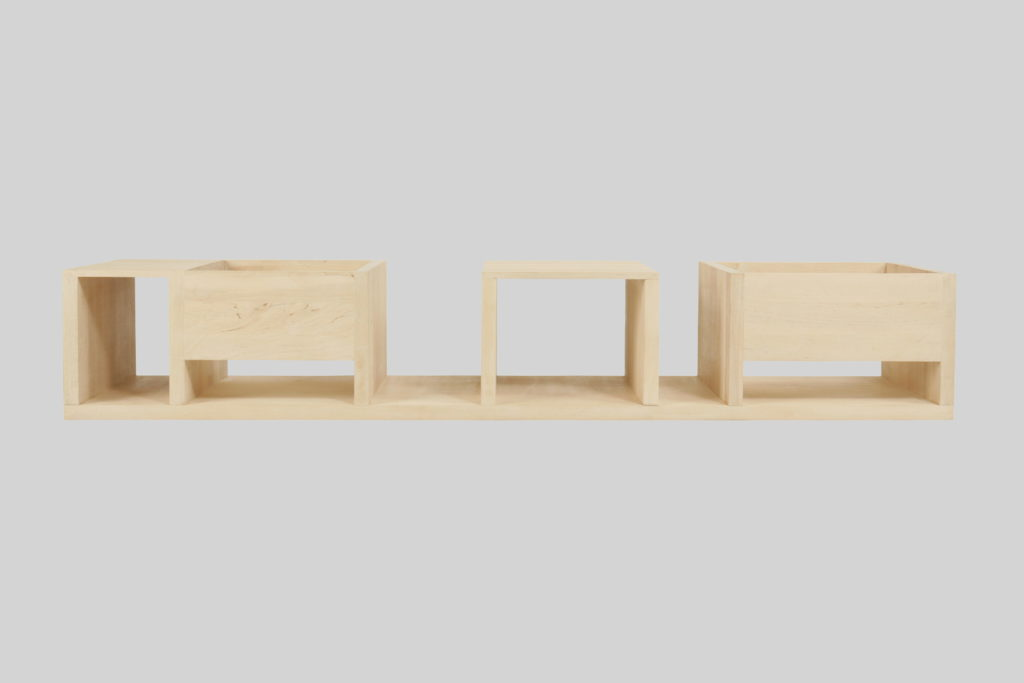Nonjetable-Solid-Birch-Wall-Library-Secret-Shelf-Horizontal-01