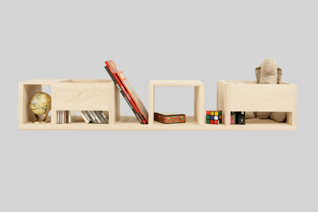 Nonjetable-Solid-Birch-Wall-Library-Secret-Shelf-Horizontal-02