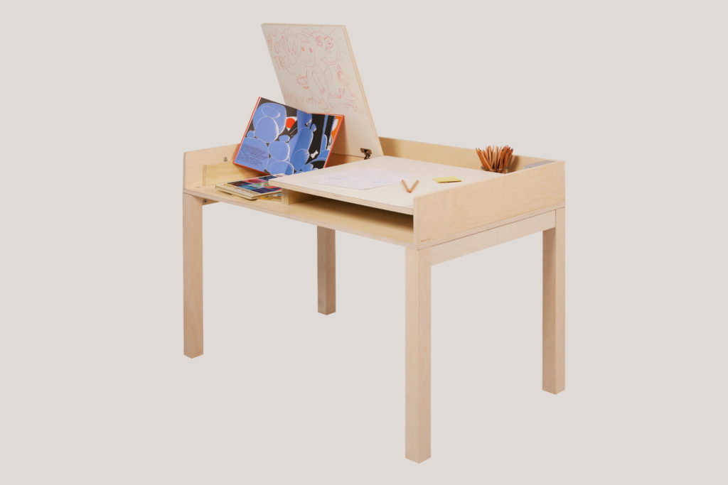Nonjetable-Birch-Plywood-Desk-Nonjetable-Collection