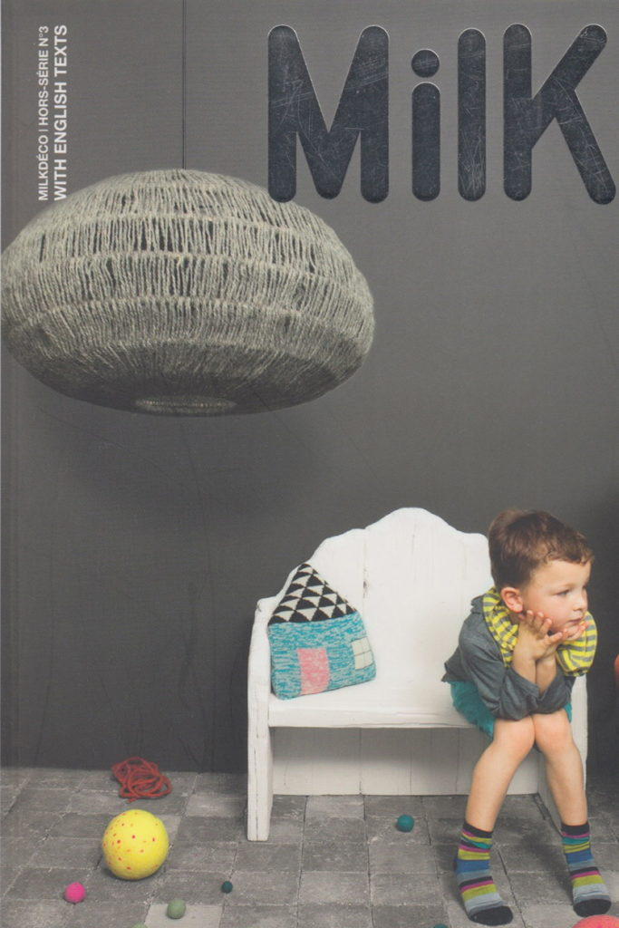 Nonjetable-Nonjetable-Grey-Wool-Pendant-Lamp-Milk-Deco
