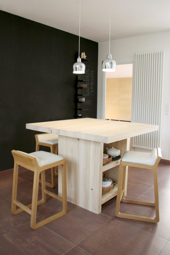 Nonjetable-Solid-Pine-Made-to-Measure-Kitchen-Island