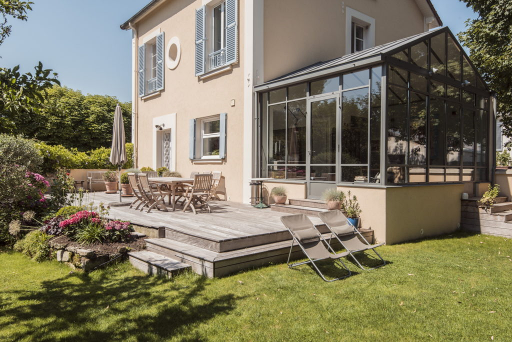 Nonjetable-Veranda-Extension-House-Renovation-01