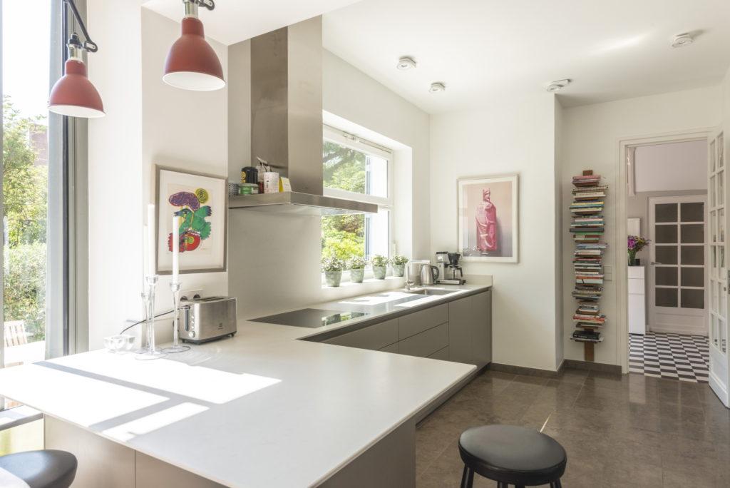 Nonjetable-Veranda-Extension-Kitchen-Renovation-01
