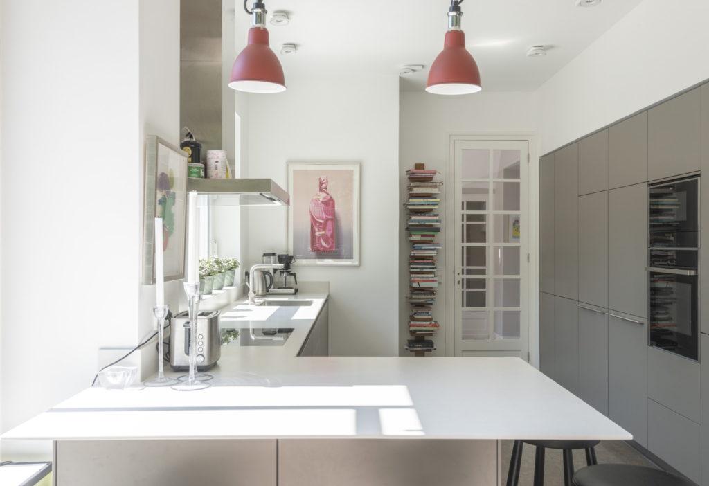 Nonjetable-Veranda-Extension-Kitchen-Renovation-02