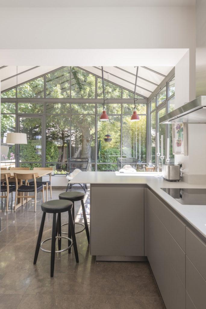 Nonjetable-Veranda-Extension-Kitchen-Renovation-03