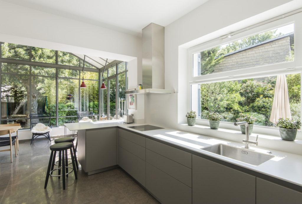 Nonjetable-Veranda-Extension-Kitchen-Renovation-04