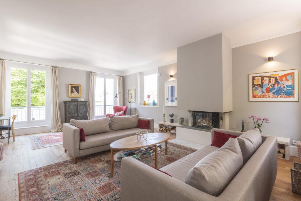 Nonjetable-Veranda-Extension-Living-Room-Renovation-01