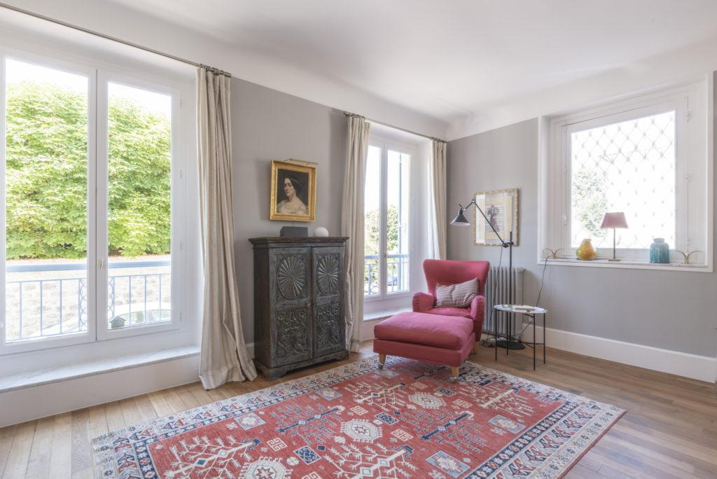 Nonjetable-Veranda-Extension-Living-Room-Renovation-02