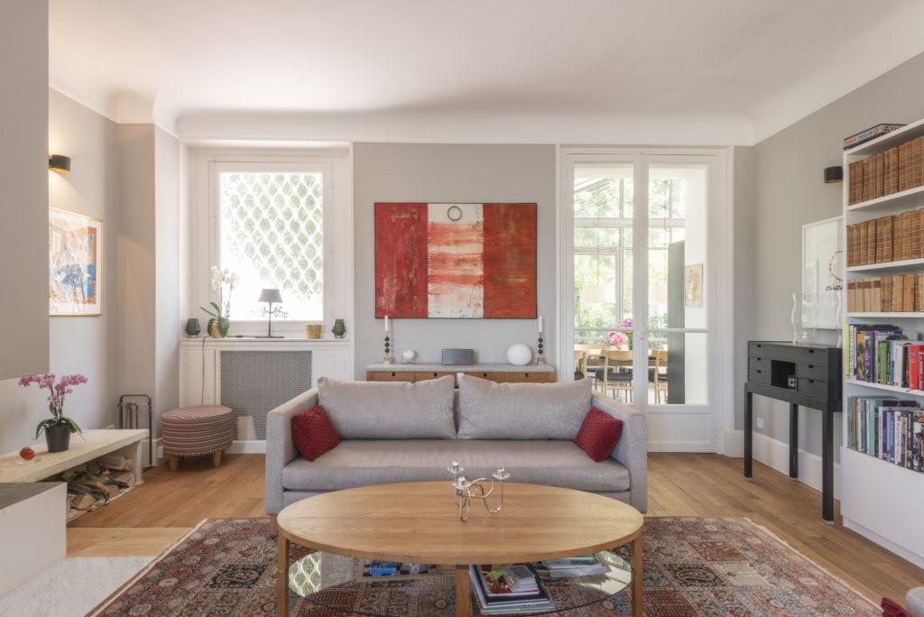 Nonjetable-Veranda-Extension-Living-Room-Renovation-03