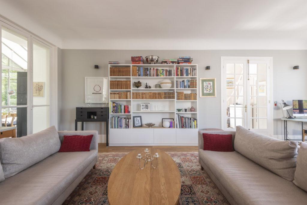 Nonjetable-Veranda-Extension-Living-Room-Renovation-04